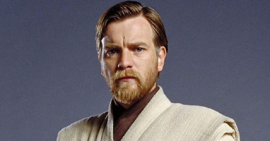 Ewan McGregor volverá a interpretar a Obi-Wan Kenobi (Foto: Lucasfilm)