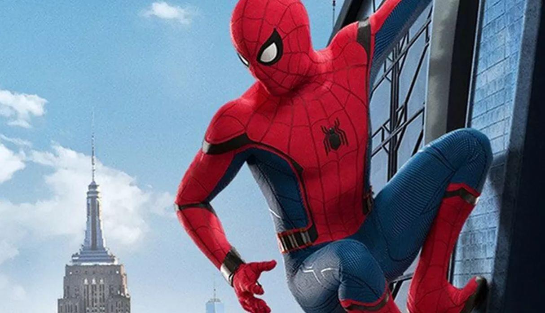 Por diferencias entre Marvel y Sony, Spider-Man queda fuera del Marvel, aunque nada está dicho para siempre (Foto: Marvel Studio)
