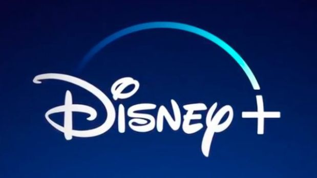Disney se pondrá en enfrentamiento directo con veteranas en el negocio como Netflix y Amazon Prime Video. (Foto: Disney+)