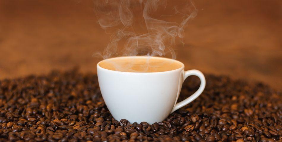 En el Perú, más del 75% de cultivos de café se encuentran por encima de los 1600 metros sobre el nivel del mar, dando a la bebida mayor acidez, aroma y gusto.(Foto: Pixabay)
