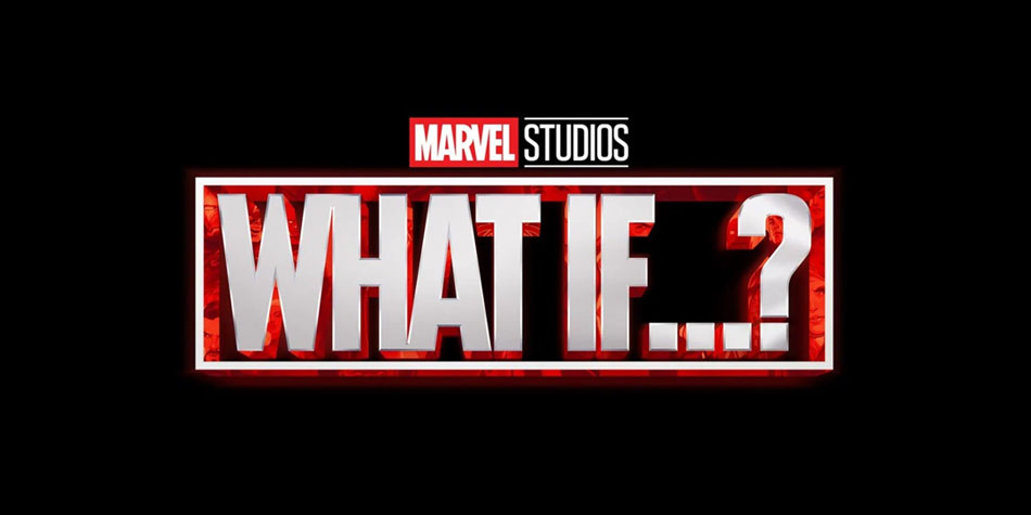 What If...? (Foto: Disney+)