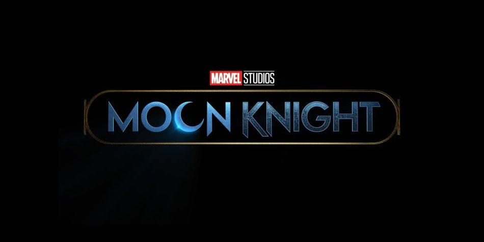Moon Knight (Foto: Disney+)