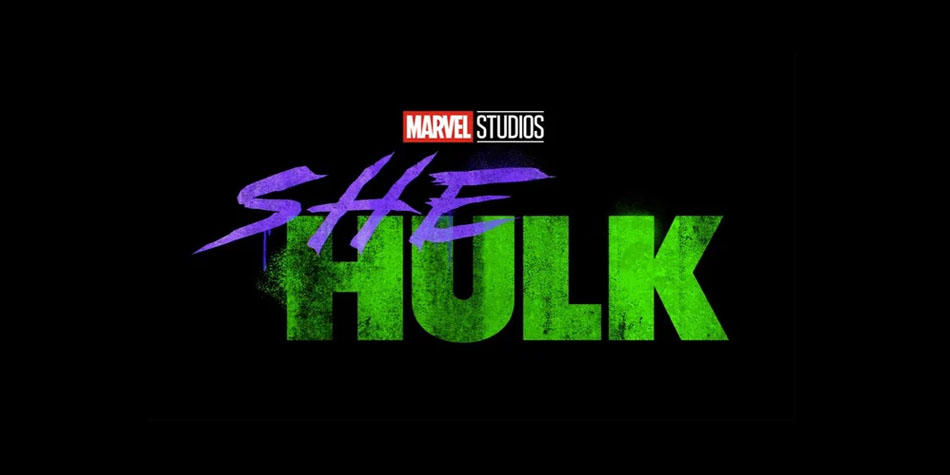 She-Hulk (Foto: Disney+)