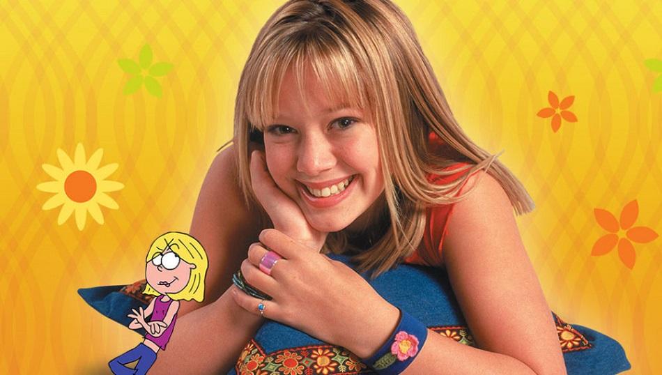 Hilary Duff volverá a meterse en la piel de Lizzie McGuire (Foto:  Disney+)