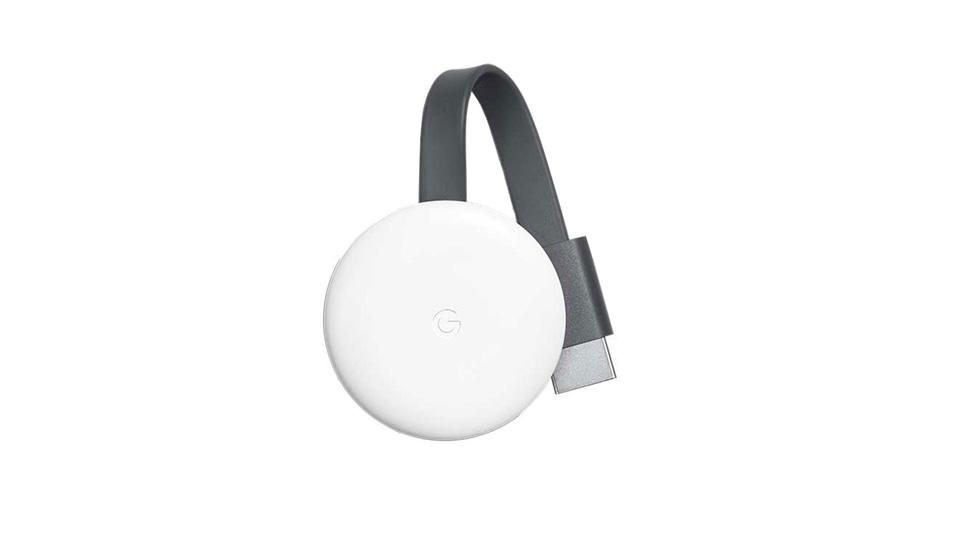 Para ello te enseñamos una serie de pasos con los que podrás configurar tu Chromecast de forma fácil y rápida. (Foto: Google)