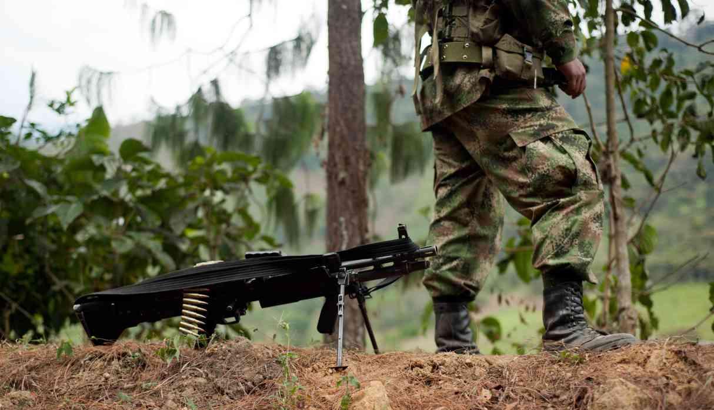 Investigadores piden al Gobierno y Estado colombiano que reconozcan su responsabilidad
