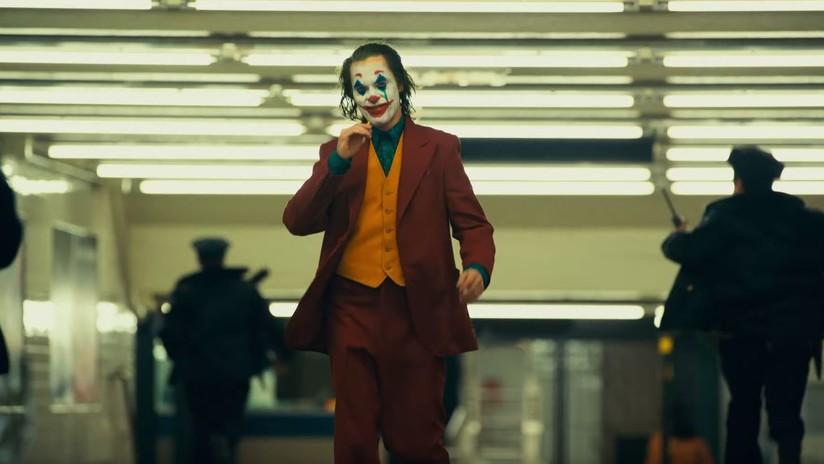 El director Todd Phillips aclaró que los creadores de la cinta no se ciñeron a los cómics, algo que podría enojar a los espectadores. (Foto: Warner Bros).