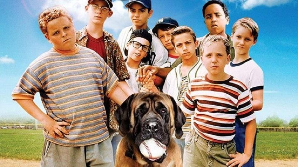 Todo el elenco original volverá para la nueva serie (Foto: Fox)