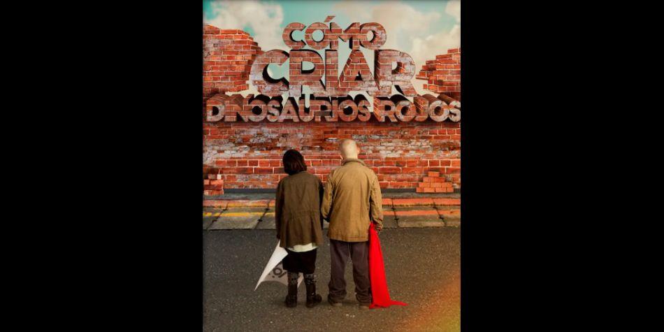 La puesta en escena cuenta con las actuaciones de Nani Pease y Tirso Causillas, y la dirección conjunta de Fernando Castro y Sammy Zamalloa. (Foto: captura Facebook)