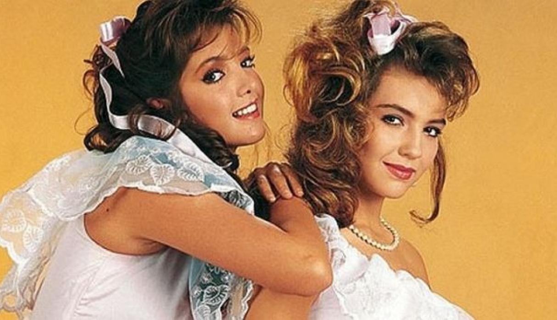 En aquella ocasión la trama estuvo protagonizada por Adela Noriega, Thalía y Ernesto Laguardia, quienes, a través de los personajes de Maricruz, Beatriz y Pancho, lograron mantener cautivos a su audiencia. (Foto: Televisa).
