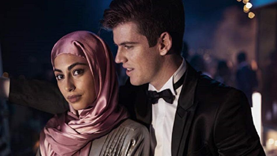 ¿Qué dirá la familia de Guzmán sobre su romance con Nadia? (Foto: Netflix)