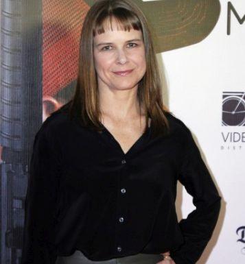 Nailea Norvind interpretará a un personaje nuevo (Foto: Televisa)