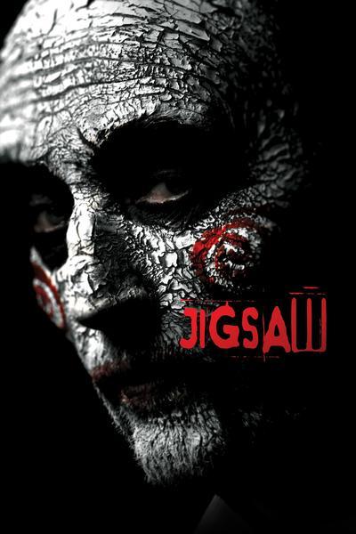 La nueva película de Saw no será una continuación de Jigsaw (Foto: Lionsgate)