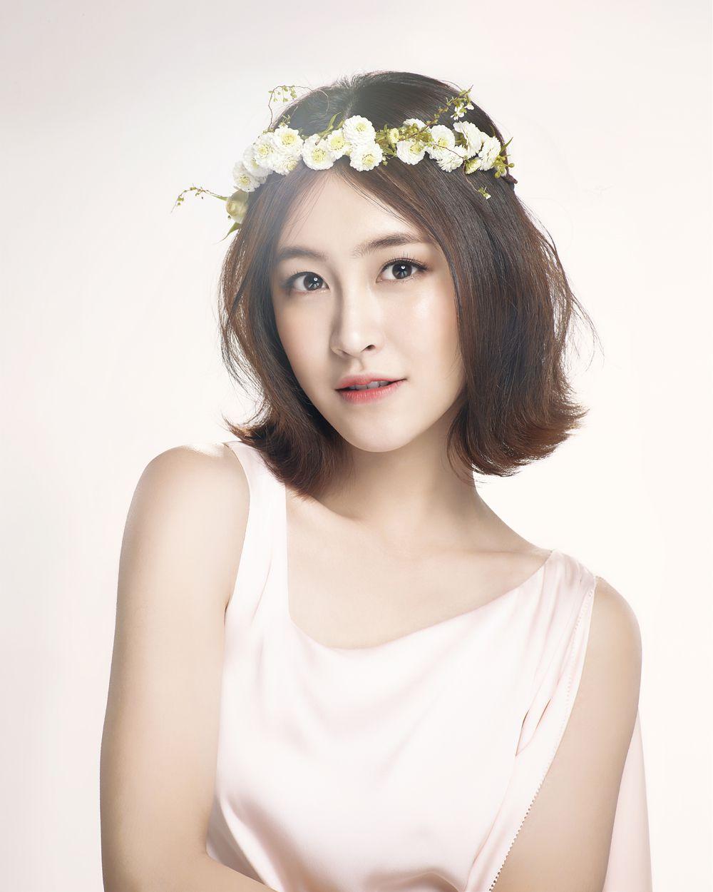 Park Min Ji como Jang Bo Ra. (Foto: TVN)