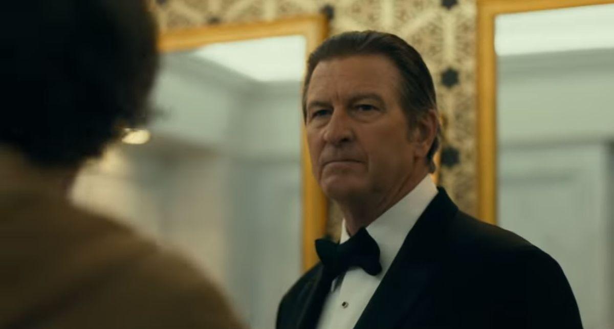 Thomas Wayne es uno de los hombres más poderosos de Gotham. (Foto: Warner Bros.)