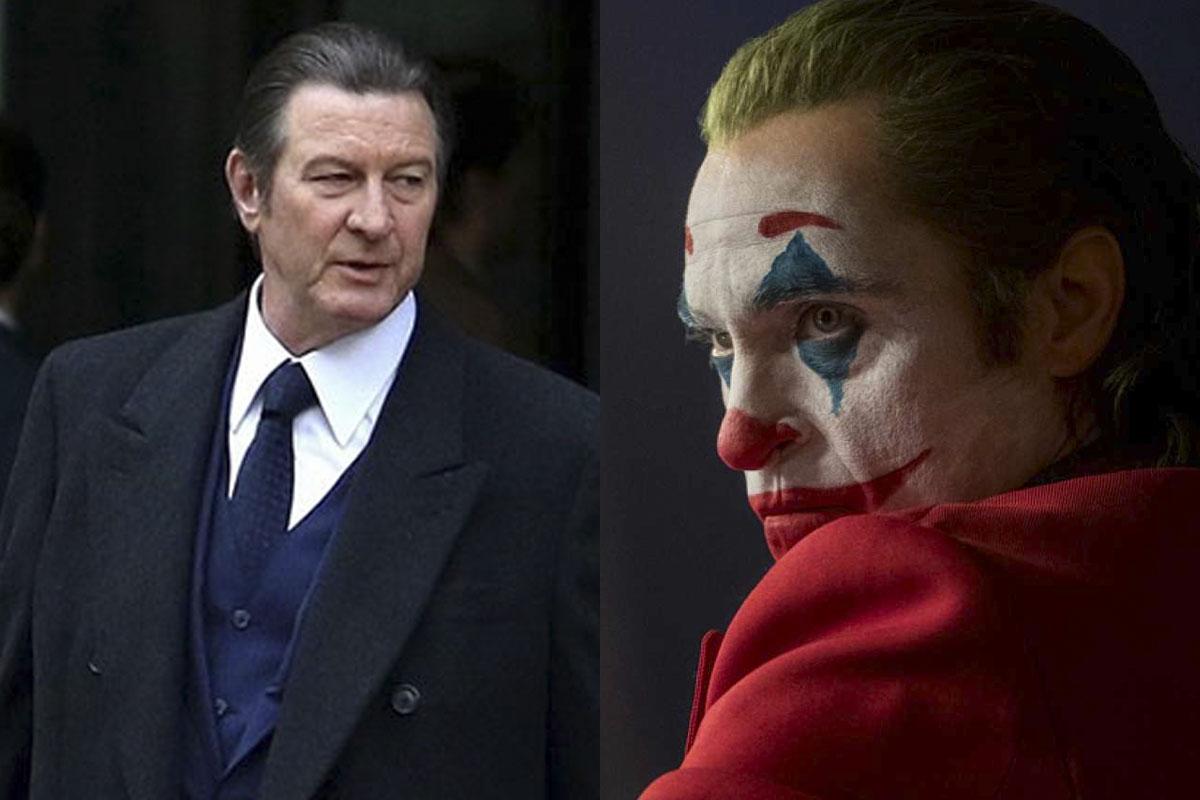 La verdad de Thomas Wayne y su relación con el Joker (Foto: Warner Bros)