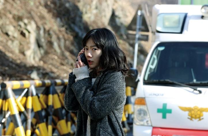 La producción fue creada por Choi Jin-hee y