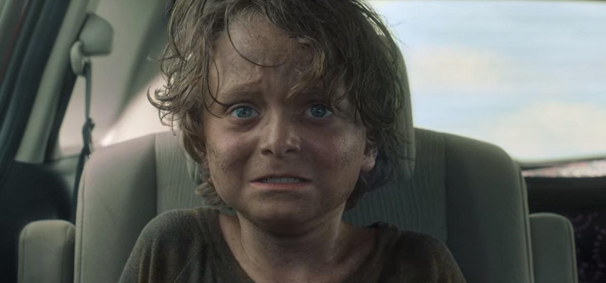 ¿Qué pasó con los padres de Tobin luego de que se rompiera el ciclo? (Foto: Netflix)