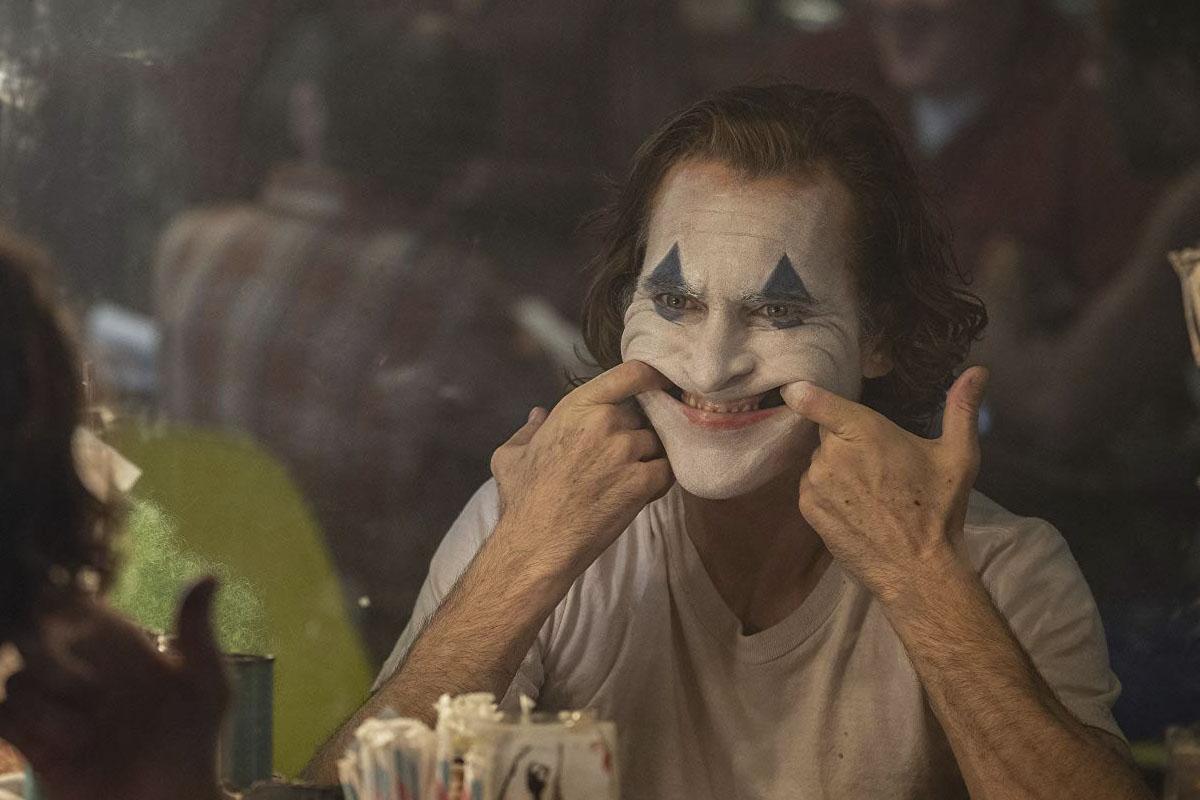 Arthur Fleck, el Joker, tenía diferentes problemas mentales (Foto: Warner Bros)