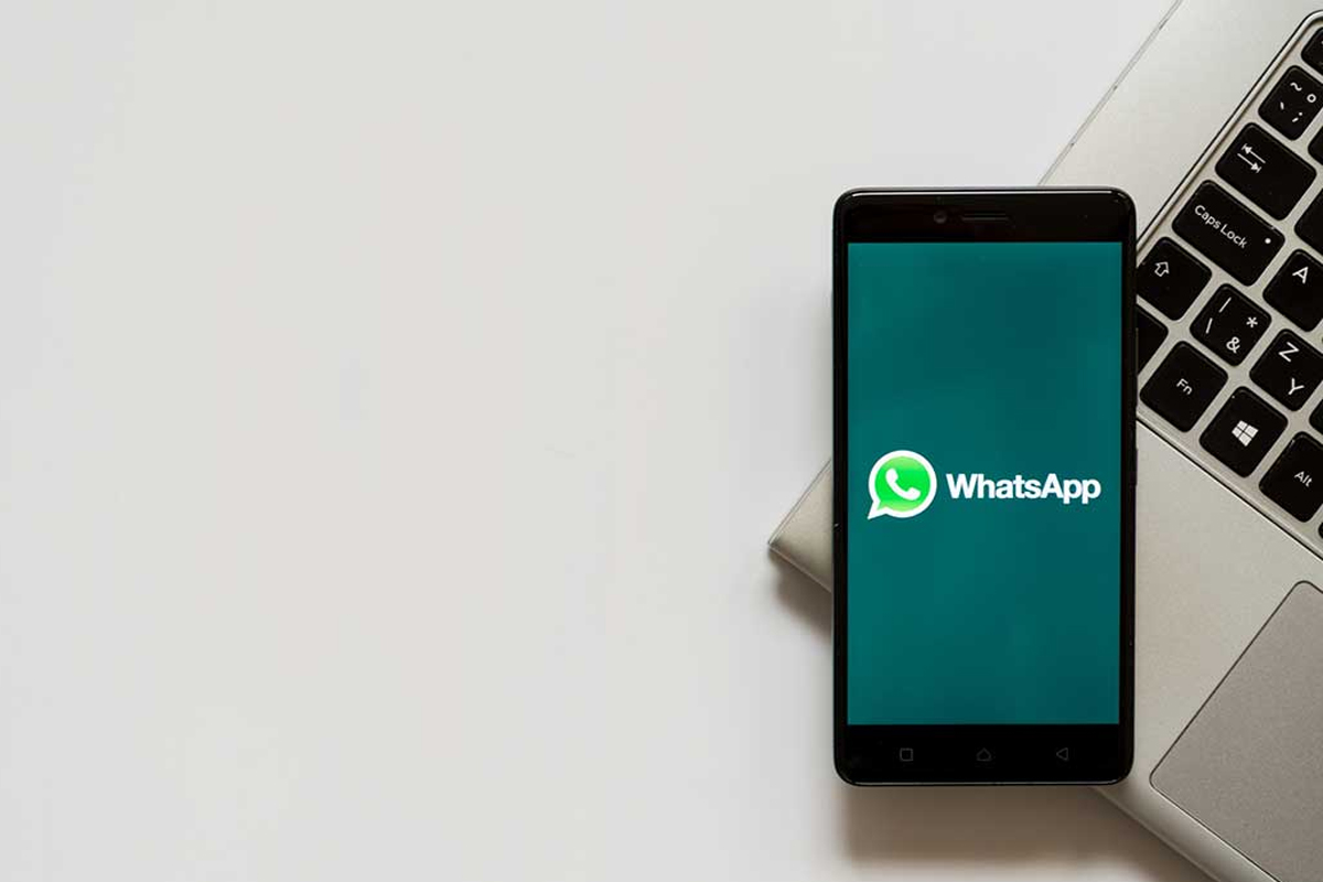 Se espera que WhatsApp implemente nuevas funciones como el