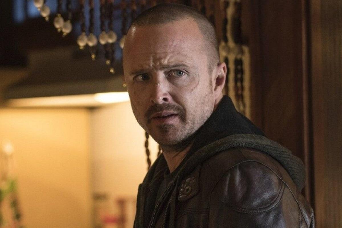 Los seguidores de la serie esperaron con gran expectativa el estreno de El Camino: A Breaking Bad Movie. (Foto: Netflix)
