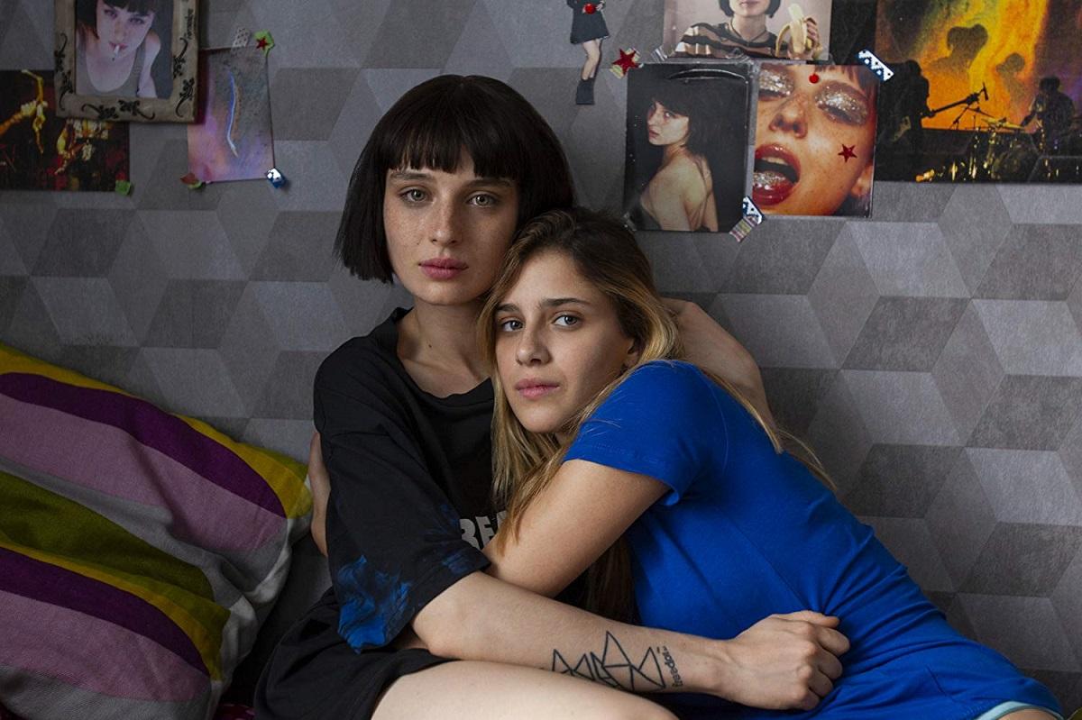 ¿Chiara y Ludo continuarán unidas en una tercera temporada de