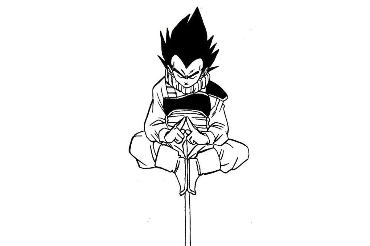 Dragon Ball Super 53 ONLINE en español: ¿cómo leer el manga por Internet? (Foto: Shueisha)