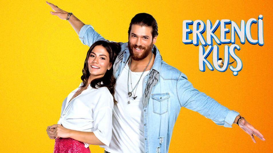 La ficción, interpretada por los actores Can Yaman y Demet Özdemir, se despidió con un desenlace de cuento para su pareja principal. (Foto: Divinity)