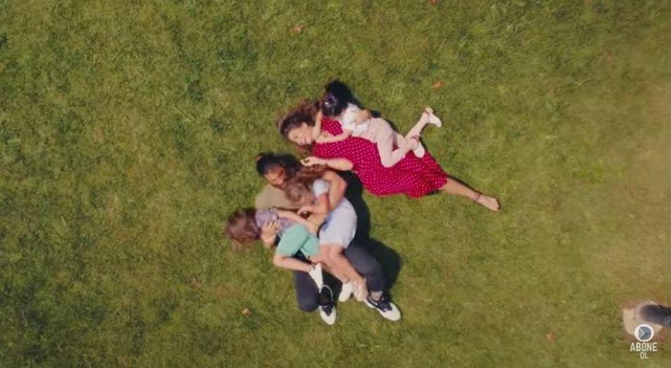 La trama de la telenovela se basa en el amor y la amistad, pero también por las mentiras y las traiciones. (Foto: Divinity)