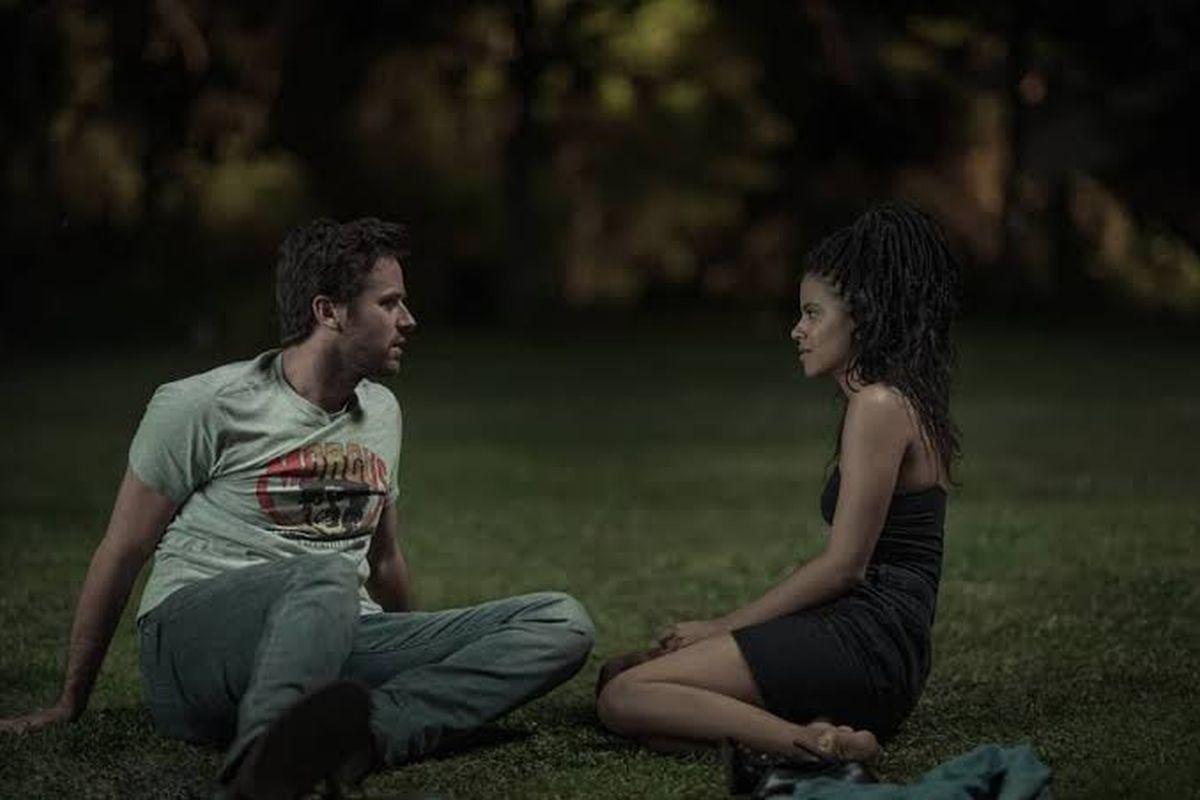 """Wounds"", la película de terror psicológico de Netflix, se estrenó en la plataforma de streaming el 18 de octubre. (Foto: Netflix)"