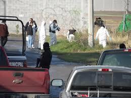 Erick Garza Garza es encontrado por la policía de Monterrey el 12 de febrero del 2012