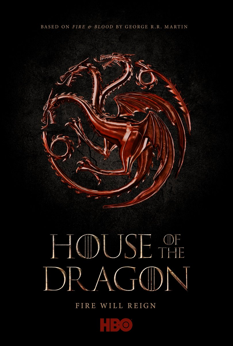"""House of the Dragón"" es el primer spin-off de ""Game of Thrones"" (Foto: HBO)"