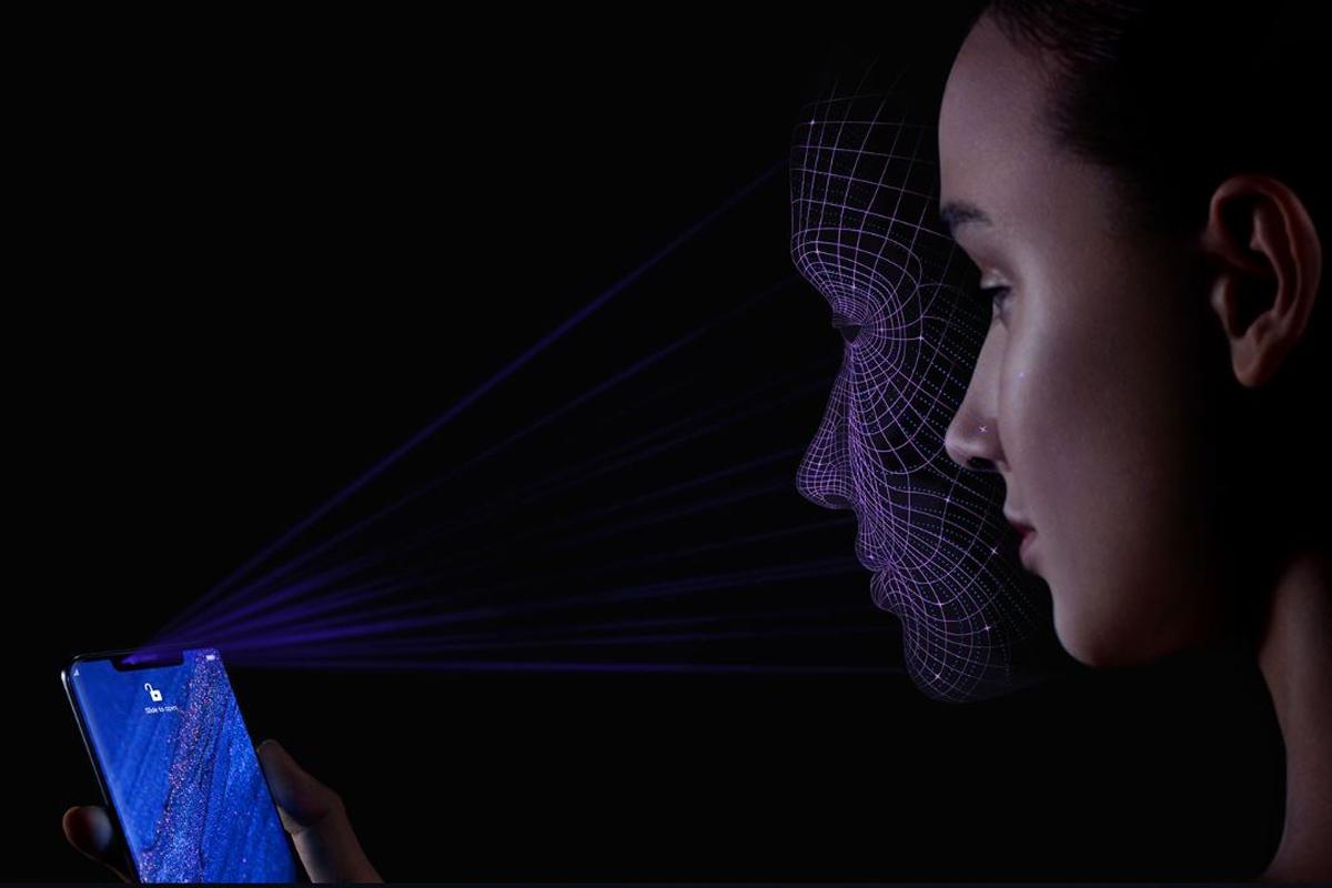 ¿Sabías de todas las cosas que puedes hacer con la inteligencia artificial en tu smartphone? (Foto: technoymas)