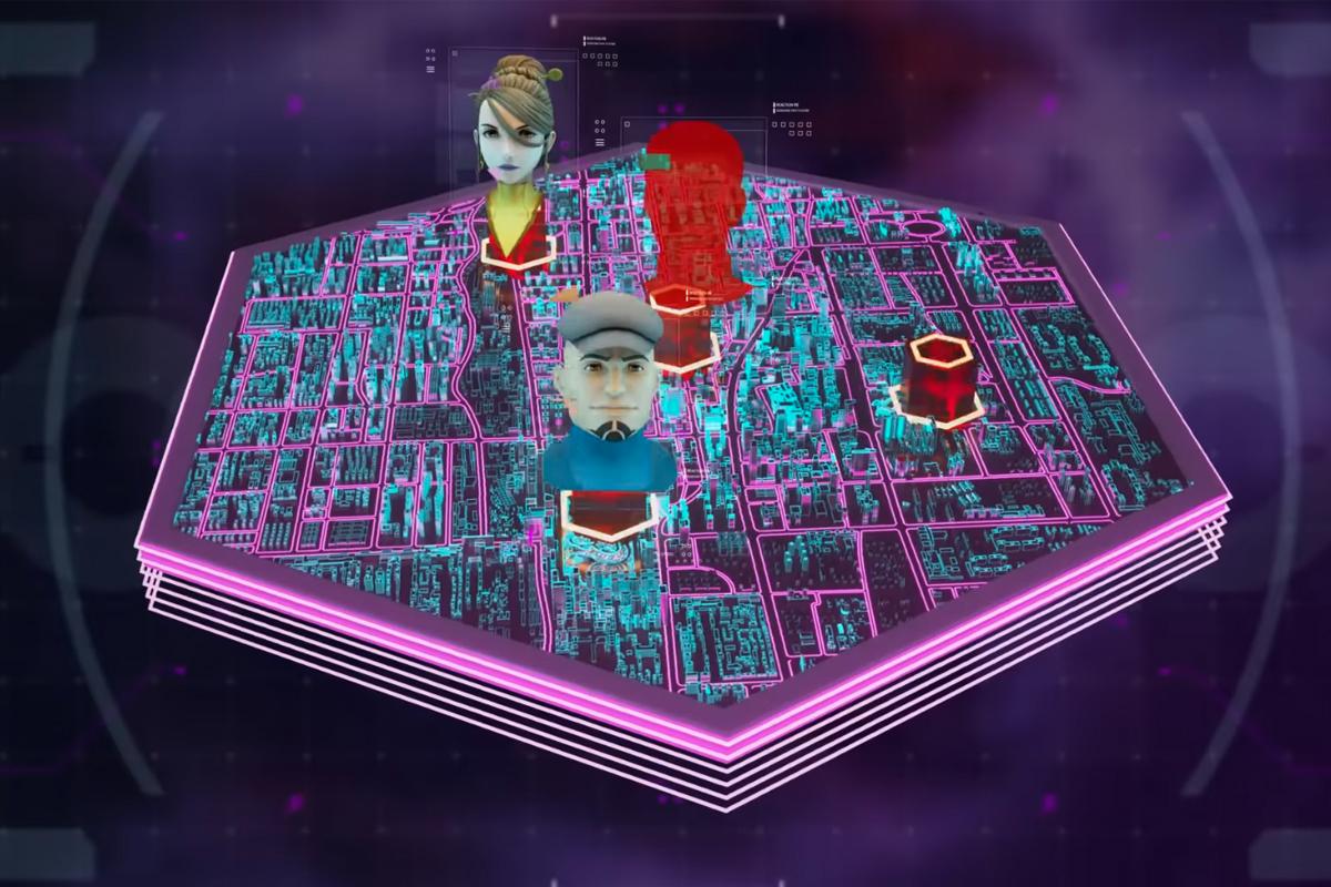 ¿Quieres enfrentar a Giovanni? Entonces estas son las misiones que puedes realizar en Pokémon GO. (Foto: Nintendo)