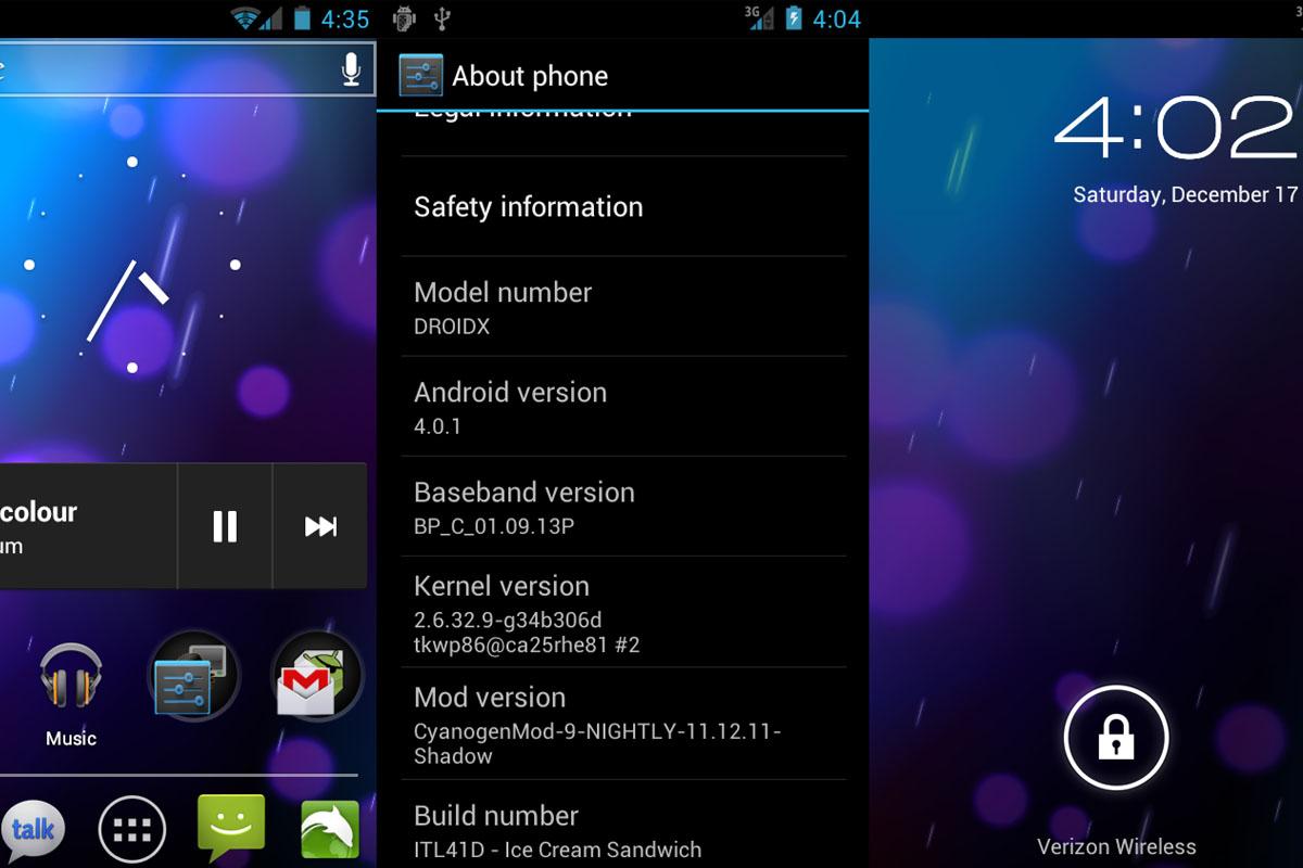 ¿WhatsApp dejará de funcionar en mi celular? Conoce el listado de los smartphones afectados. (Foto: Captura)