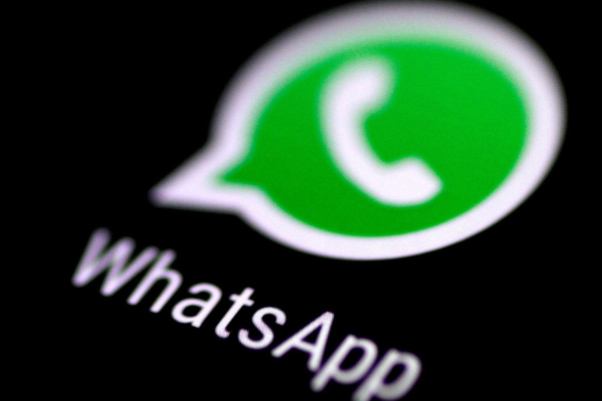 Conoce más razones por las que WhatsApp puede transgredir tu privacidad. (Foto: WhatsApp)