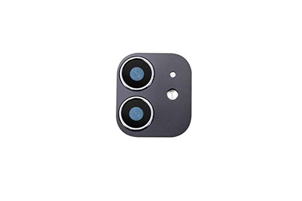 Este es el pequeño accesorio que muchos que tienen iPhone X pueden adquirir. (Foto: Apple)