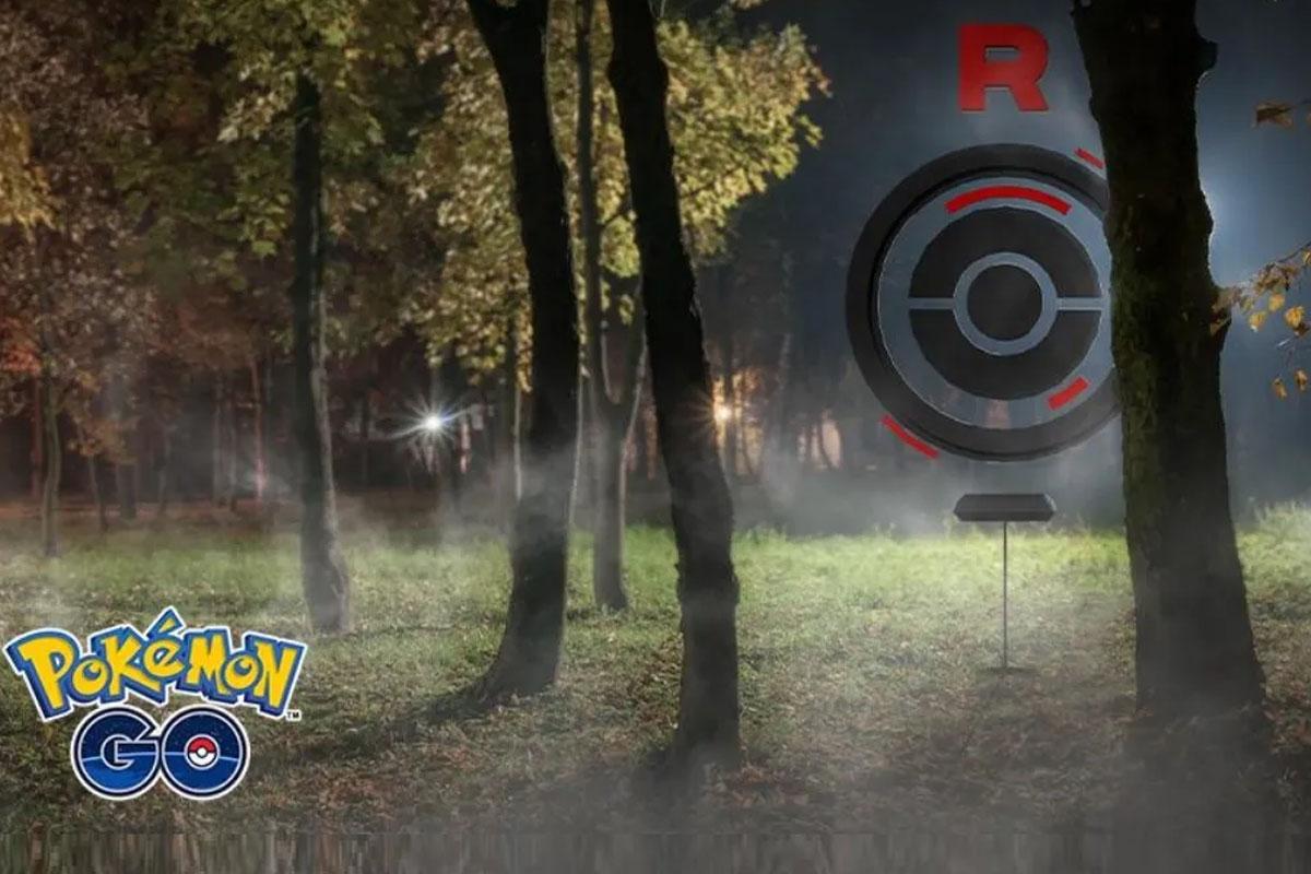 """Con este nuevo evento podrás culminar las investigaciones de """"Acechando en las sombras"""". (Foto: Pokémon GO)"""