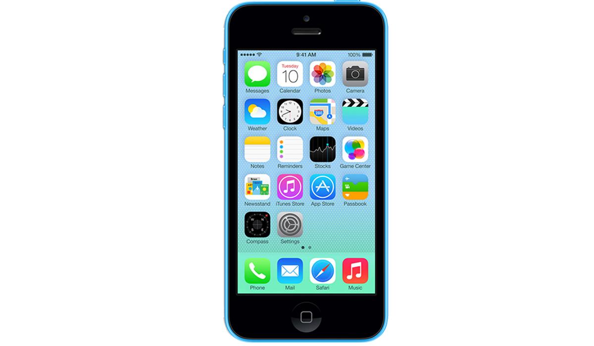 En el listado encontramos algunos terminales de la compañía de la manzana, Apple. (Foto: Apple)