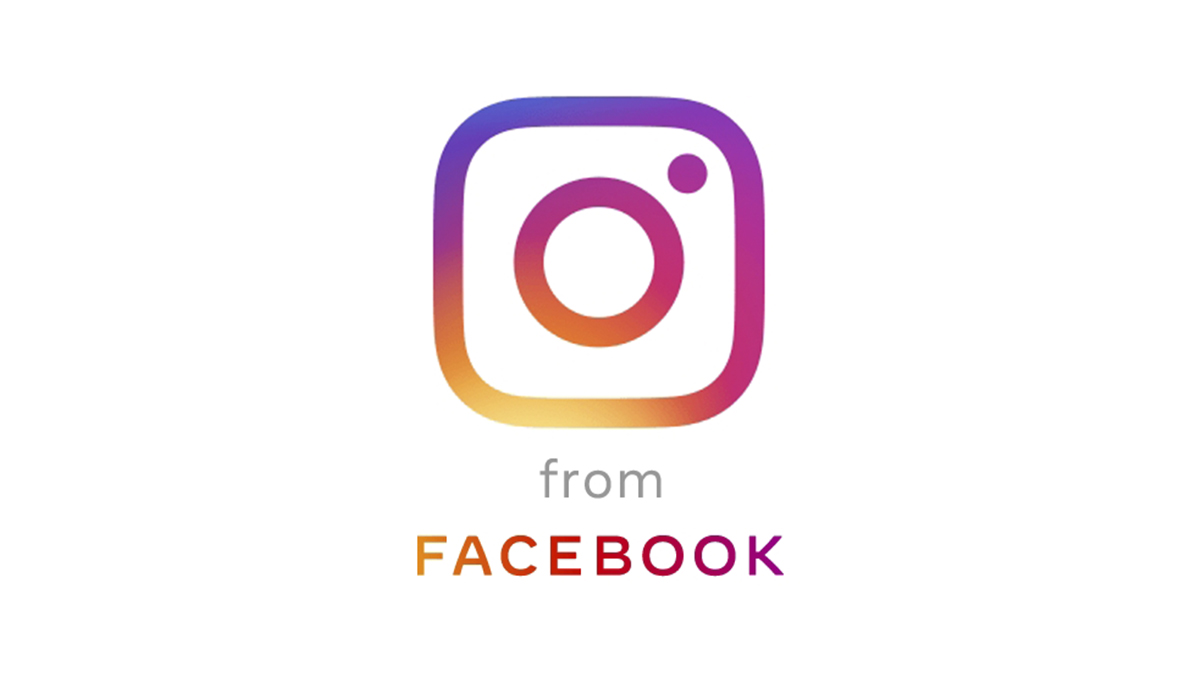 Desde ahora la pantalla de inicio de Instagram dirá