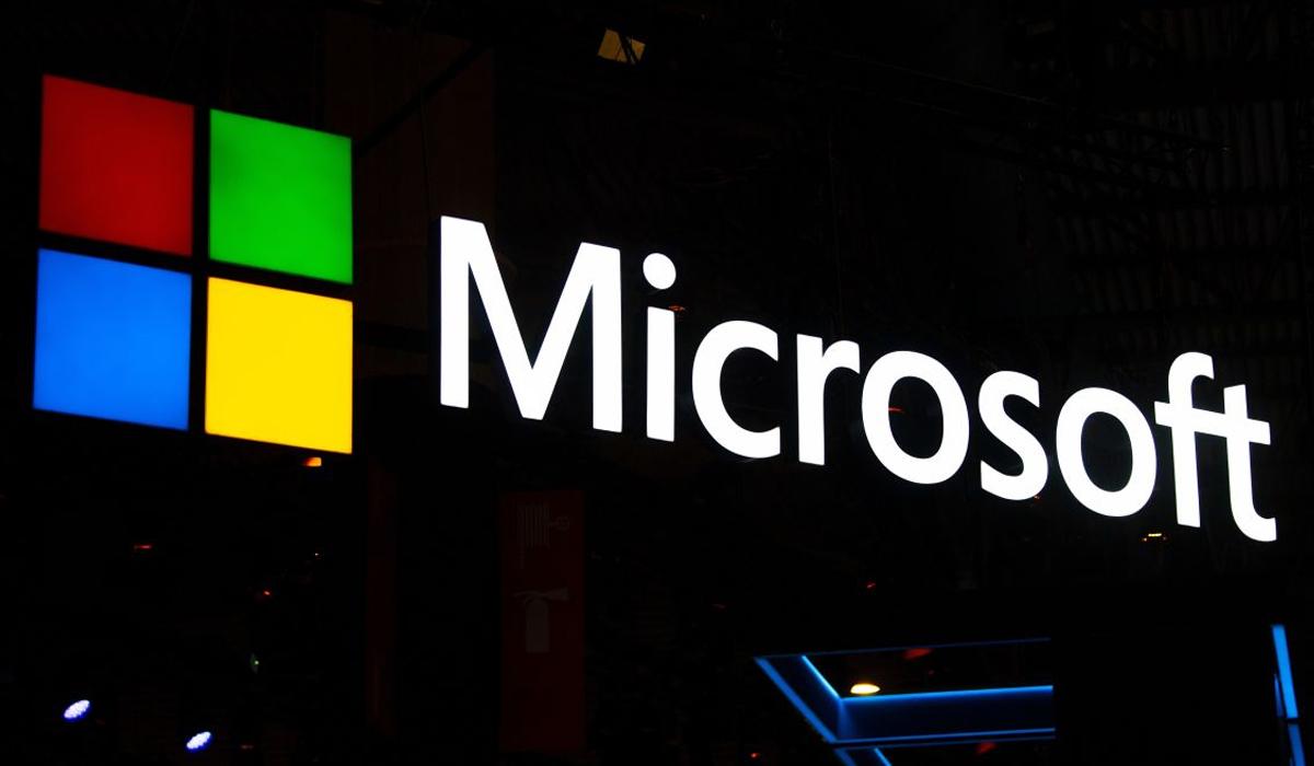 Alrededor del 12% de las PCs en empresas tienen aún Windows 7. (Foto: Microsoft)