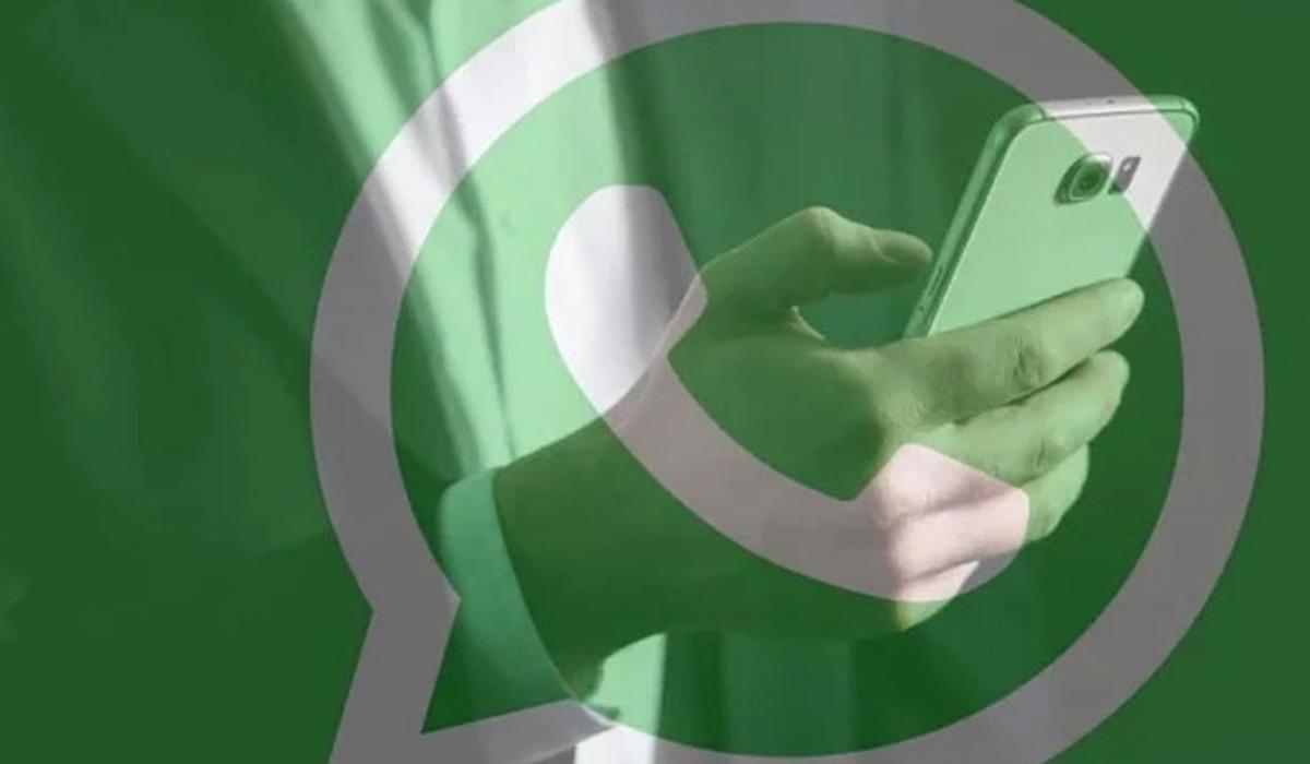 WhatsApp: ¿cómo eliminar el registro de llamadas?