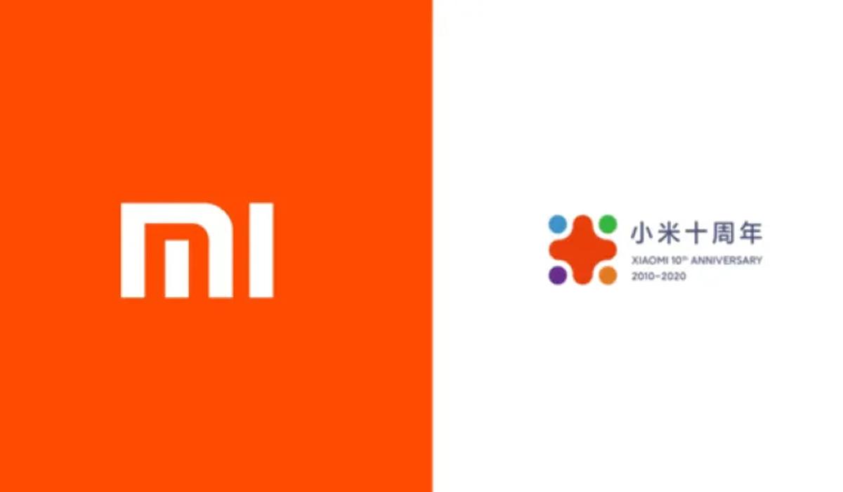 ¿Qué significan los cuatro puntos de colores del nuevo logo de Xiaomi? (Foto: Xiaomi)