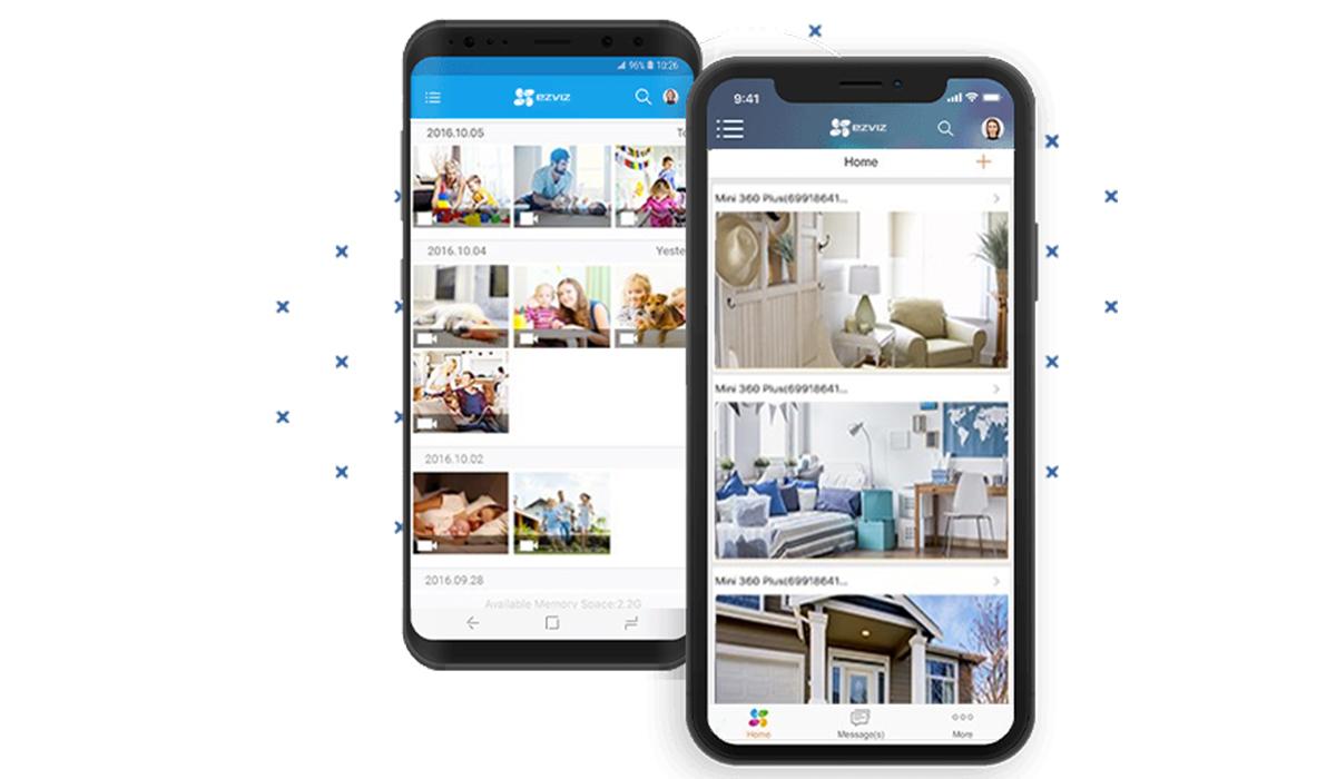 La aplicación es totalmente gratuita y se puede descargar desde Google Play. (Foto: La Prensa)