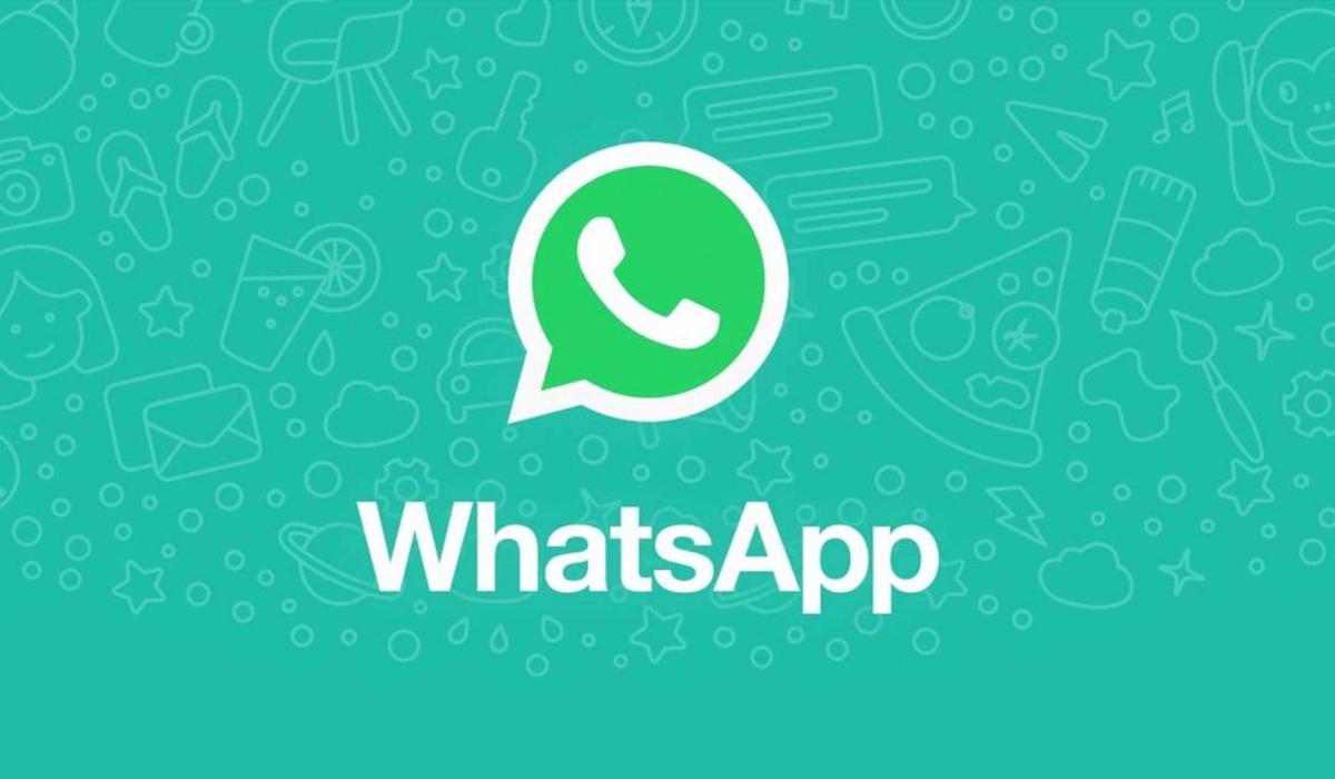 Conoce en qué casos puedes denunciar a alguien por difamación en WhatsApp. (Foto: WhatsApp)